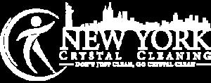 nycc-logo-2021white