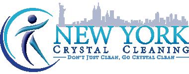 New York Crytsal Cleaning